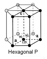 Hexagonal P.jpg