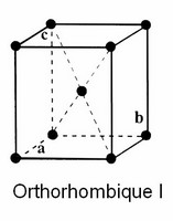 Image:Orthorhombique I.jpg