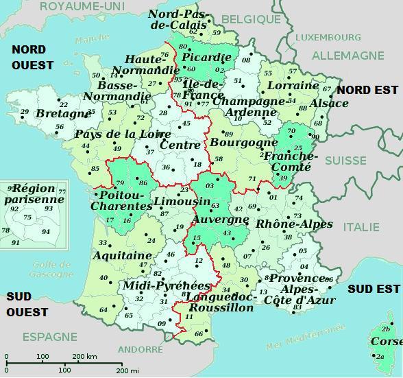 Sites fran ais for Site francais
