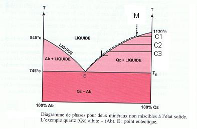 Diagramme de phase binaire non miscible.JPG