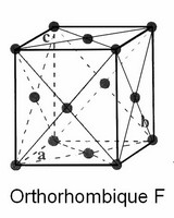 Image:Orthorhombique F.jpg
