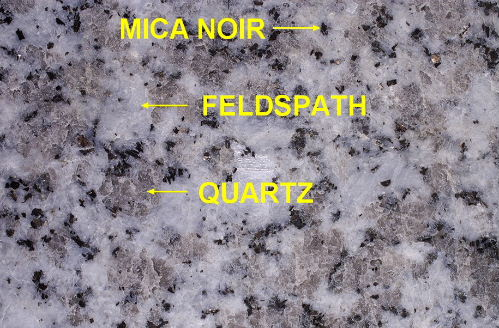 http://www.geowiki.fr/images/c/c9/Granite_sidobre.jpg