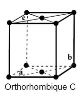 Image:Orthorhombique C.jpg