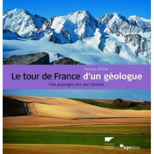 Tour France geologue.jpg